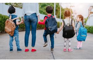 okula yeni başlayan öğrencinin uyum süreci için neler yapılabilir