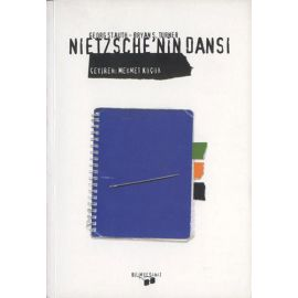 Nietzsche'nin Dansı
