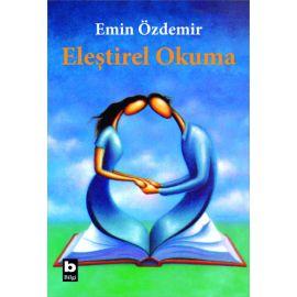 Eleştirel Okuma