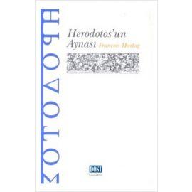 Herodotos'un Aynası