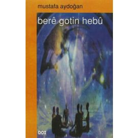 Bere Gotin Hebu