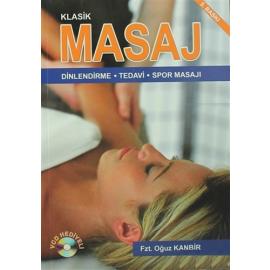 Klasik Masaj