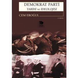 DEMOKRAT PARTİ