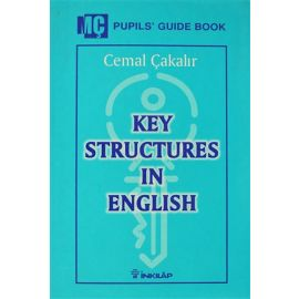 Key Structures in English