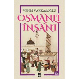 Osmanlı İnsanı
