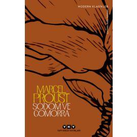 Sodom ve Gomorra