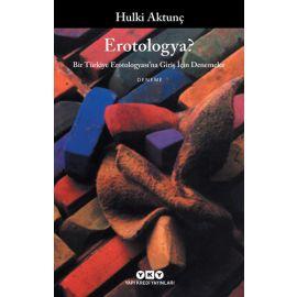 Erotologya?