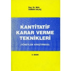 inside_book