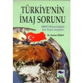 Türkiye'nin İmaj Sorunu