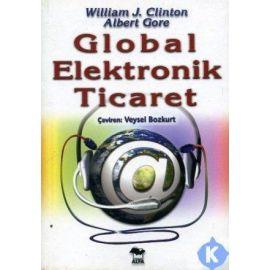 Global Elektronik Ticaret
