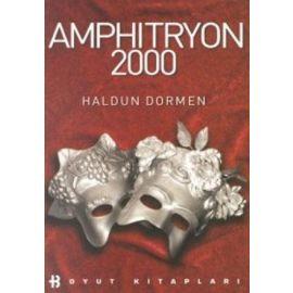 AMPHITRYON 2000