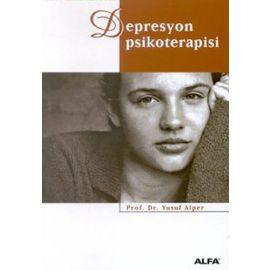 Depresyon Psikoterapisi