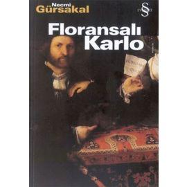 Floransalı Karlo
