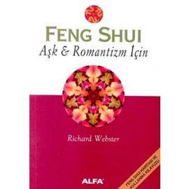 Feng Shui - Aşk & Romantizm İçin
