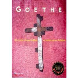 Goethe : Roma Ağıtları
