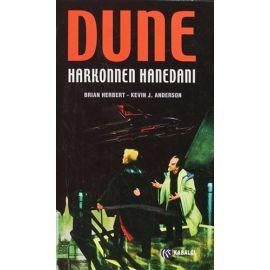Dune: Harkonnen Hanedanı