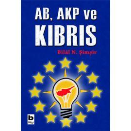 AB AKP ve Kıbrıs
