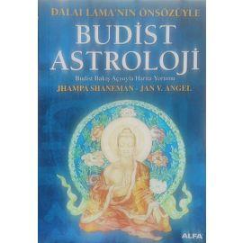 Budist Astroloji