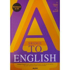 A Bridge To English
