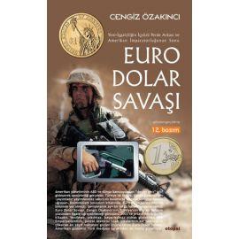 Euro Dolar Savaşı