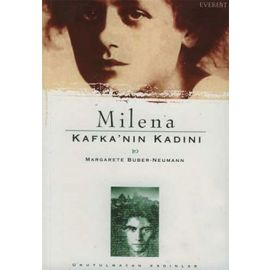 Milena & Kafka'nın Kadını