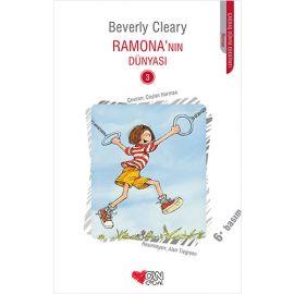 Ramona'nın Dünyası