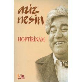 Hoptirinam