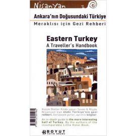 Ankara'nın Doğusundaki Türkiye