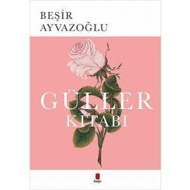 Güller Kitabı