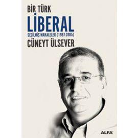 Bir Türk Liberal