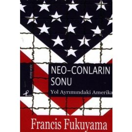 NEO CONLARIN SONU