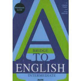 A Bridge To English İntermediate