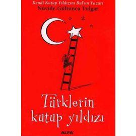 Türklerin Kutup Yıldızı
