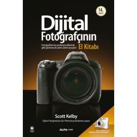 Dijital Fotoğrafçının El Kitabı - Cilt 1