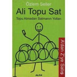 Ali Topu Sat
