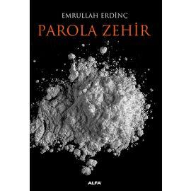 Parola Zehir