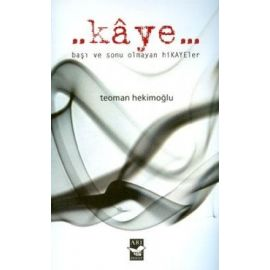 ..KAYE