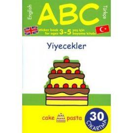 ABC YİYECEKLER
