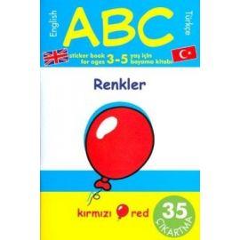 ABC RENKLER