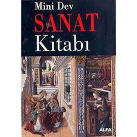 Mini Dev Sanat Kitabı