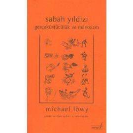 SABAH YILDIZI
