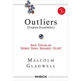 Outliers - Çizginin Dışındakiler