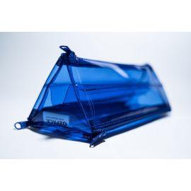 Tripack Neon Mavi (Küçük)
