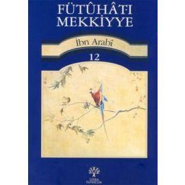 Fütuhat-ı Mekkiyye 12