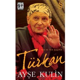 Türkan (Cep Boy)