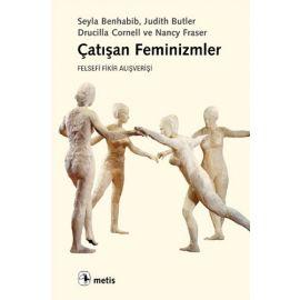 Çatışan Feminizmler