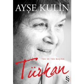 Türkan - Özel Renkli Baskı