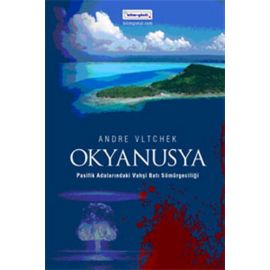Okyanusya