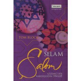 Şalom - Selam