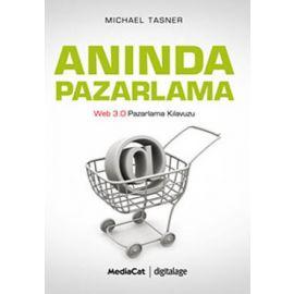 ANINDA PAZARLAMA